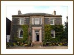 Bed and Breakfast in Lauder.